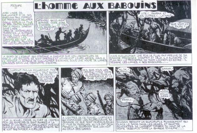René Giffey dessinateur d'histoire (s) - Page 2 Giffey19