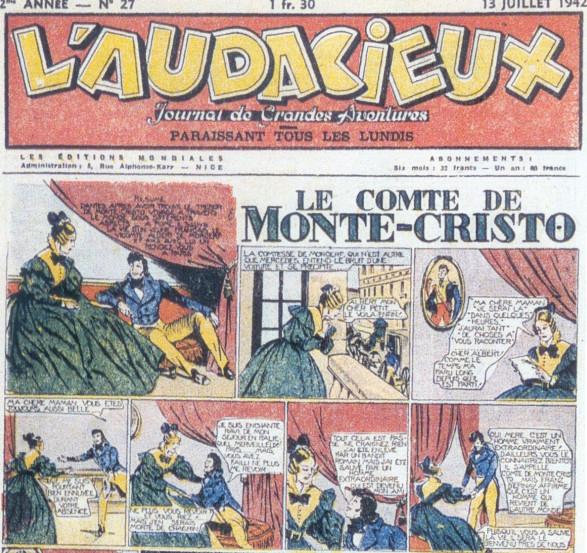 René Giffey dessinateur d'histoire (s) - Page 2 Giffey20