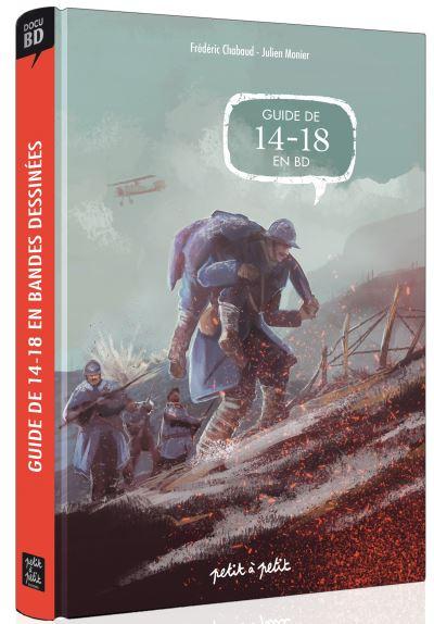 La guerre de 14-18 - Page 5 Guide-10
