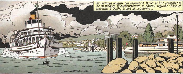 """Enfants d'Alix et """"martinades"""" : quelques souvenirs - Page 5 Martin15"""
