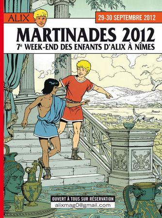 """Enfants d'Alix et """"martinades"""" : quelques souvenirs - Page 5 Martin16"""