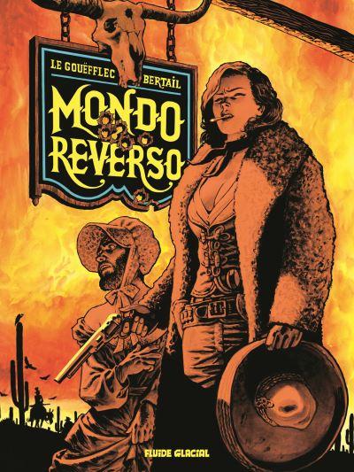 Le monde du western - Page 17 Mondo-10