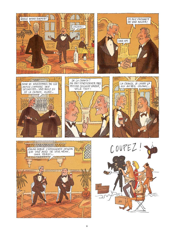 Je viens de lire - Page 9 Opyrat11