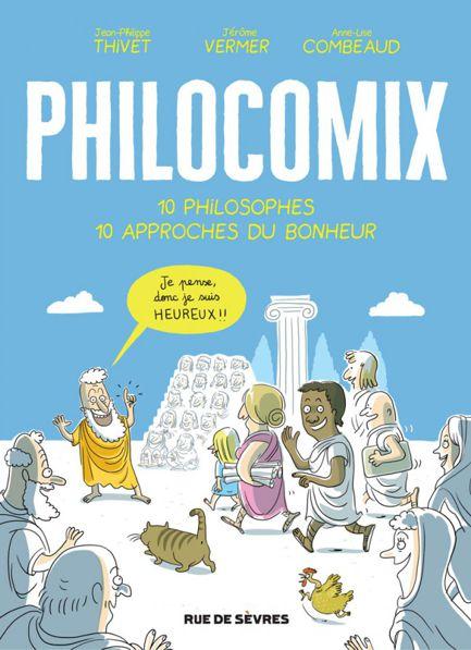 Philosophie et bande dessinée Philoc10