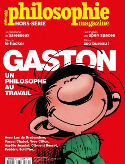 Philosophie et bande dessinée Philos11