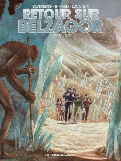 Science-fiction française - Page 3 Retour11