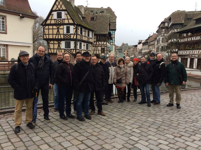 Martinade à Strasbourg Scyne_10