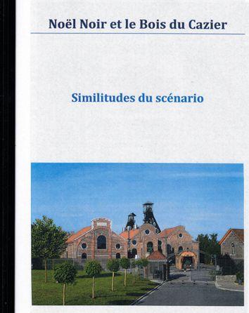 """Enfants d'Alix et """"martinades"""" : quelques souvenirs - Page 6 Simili11"""