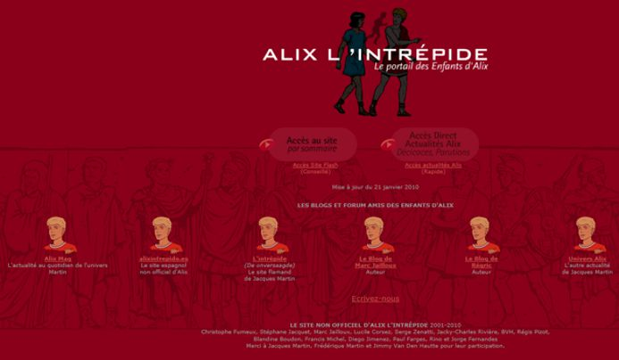 "Enfants d'Alix et ""martinades"" : quelques souvenirs Site_a10"