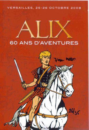 """Enfants d'Alix et """"martinades"""" : quelques souvenirs - Page 2 Souven12"""