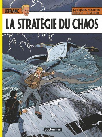 La stratégie du chaos Straty10