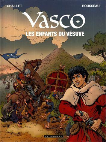 """Enfants d'Alix et """"martinades"""" : quelques souvenirs - Page 5 Vasco-10"""