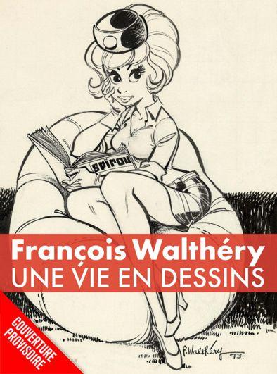 Walthéry et Natacha - Page 11 Vie-en10