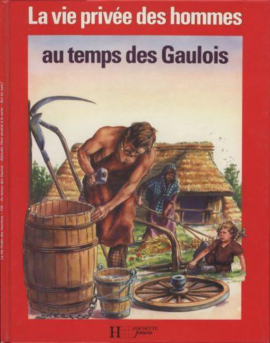 L'histoire de France en bandes dessinées Vie-pr10