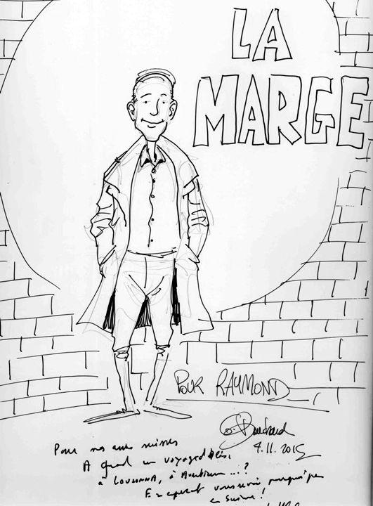 """Enfants d'Alix et """"martinades"""" : quelques souvenirs - Page 6 Vienne12"""