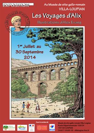 "Enfants d'Alix et ""martinades"" : quelques souvenirs - Page 6 Villa-10"