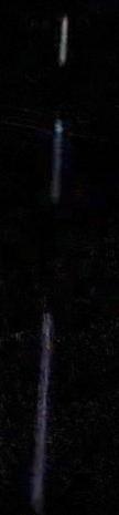 l'OVNI filmé avec un Phantom 4 - Page 2 Aligny10
