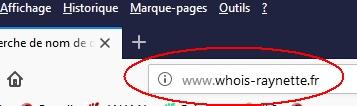 Sites non-HTTPS : Google Chrome va serrer (encore plus) la vis 2018-021