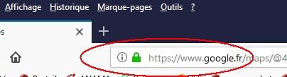 Sites non-HTTPS : Google Chrome va serrer (encore plus) la vis 2018-022