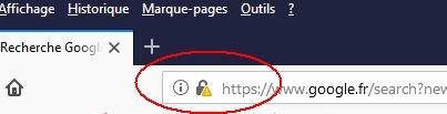 Sites non-HTTPS : Google Chrome va serrer (encore plus) la vis 2018-023