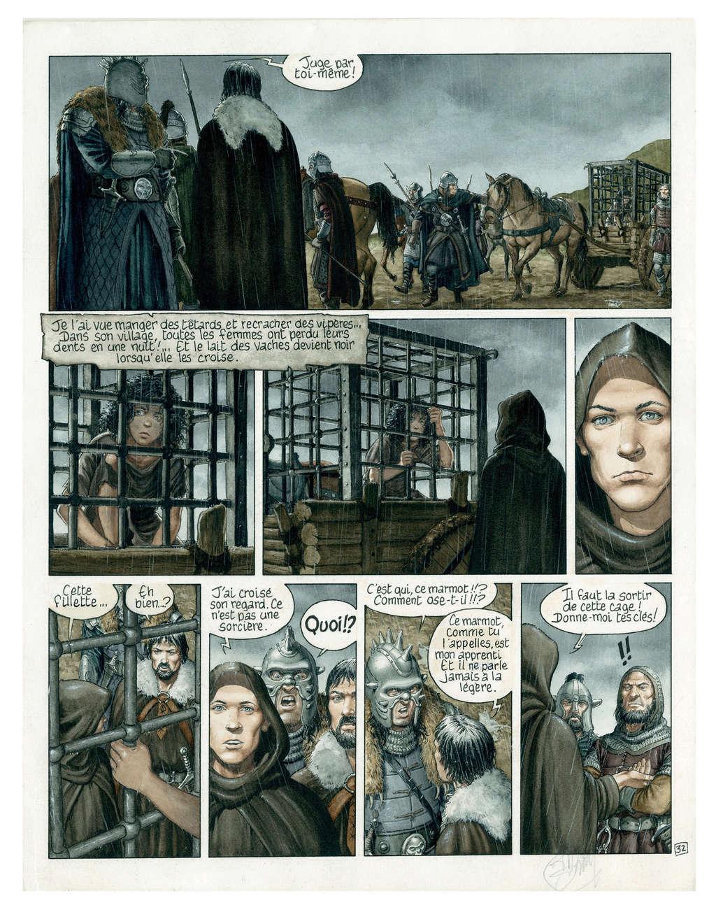 Delaby - Page 5 2018ph11