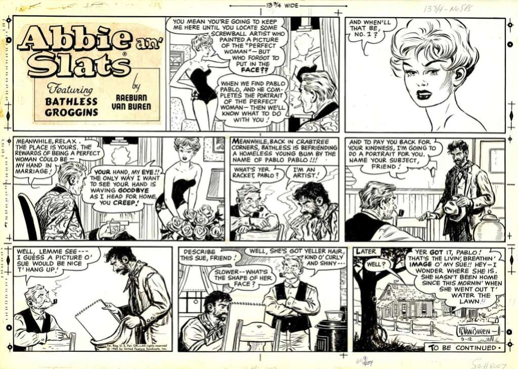Abbie an' Slats - Page 5 Abbie112