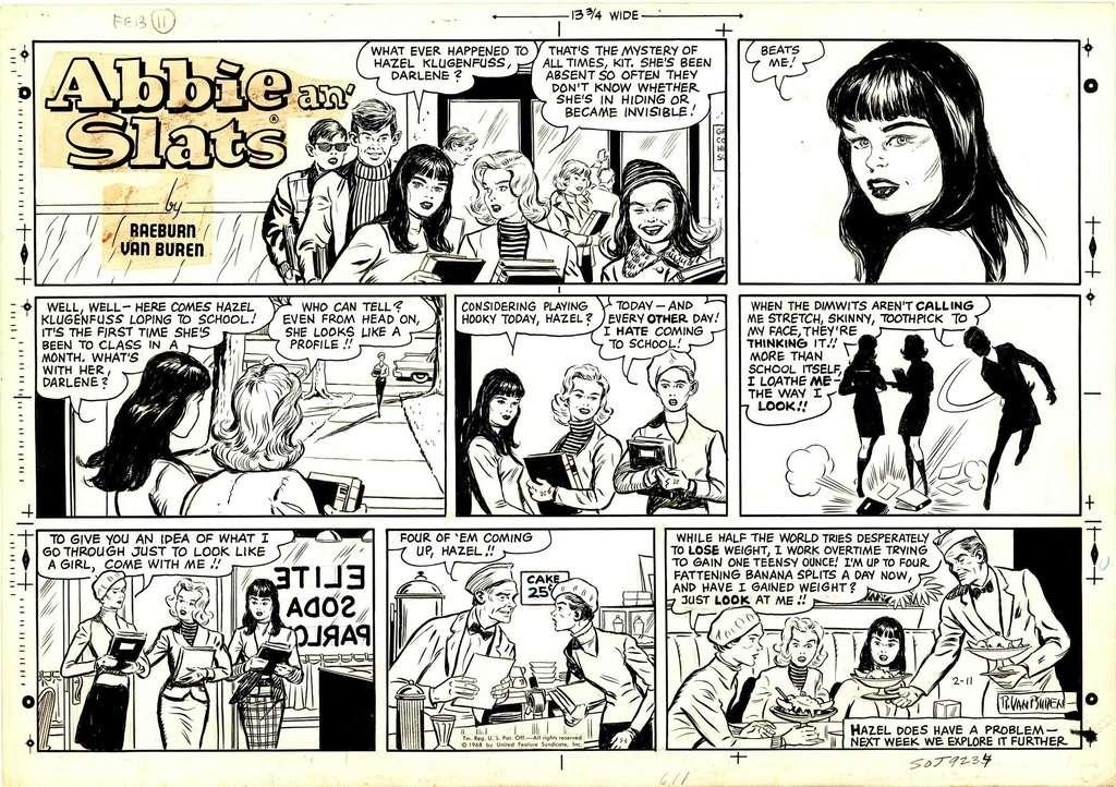 Abbie an' Slats - Page 5 Abbien10