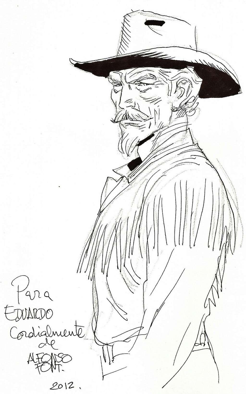 Le monde du western - Page 17 Alfons10