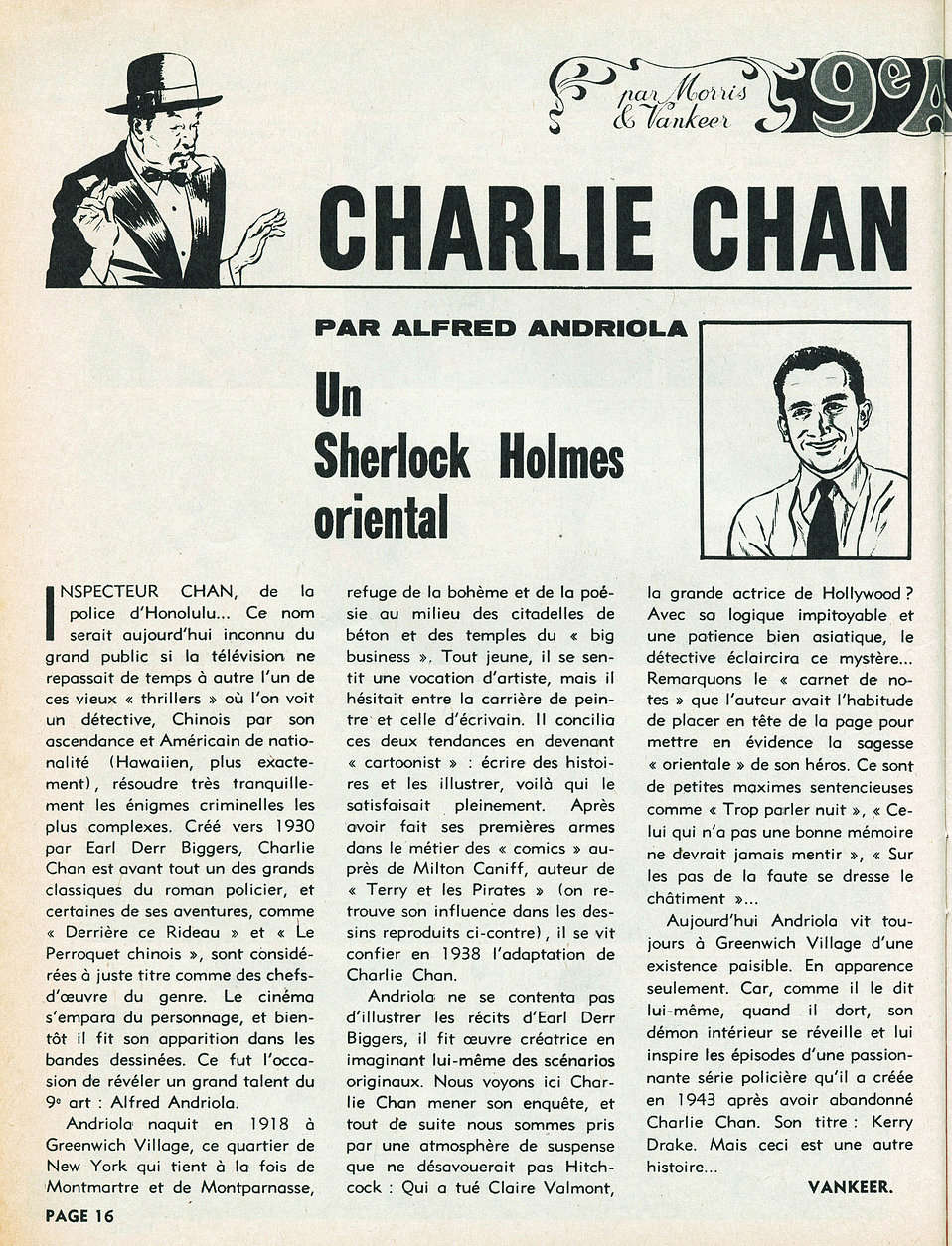 Le genre policier - Page 7 Andrio10