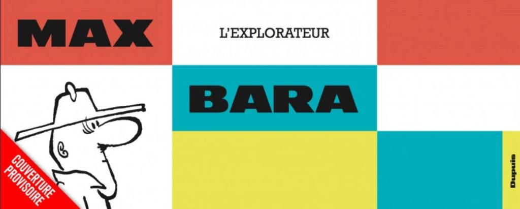Bara & friends - Page 2 Baraal10