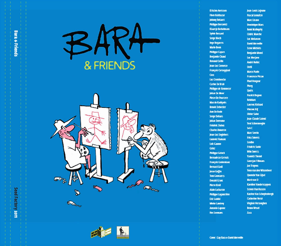 Bara & friends - Page 2 Baraex10