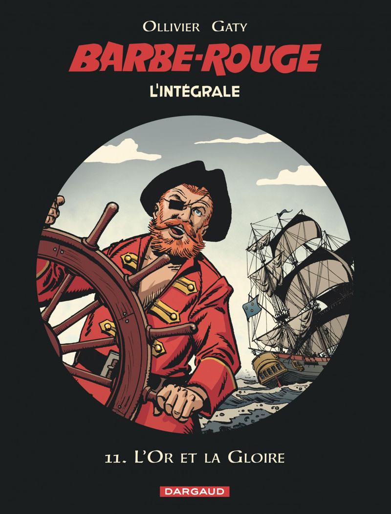 Barbe-Rouge le retour !.... - Page 4 Bbint110