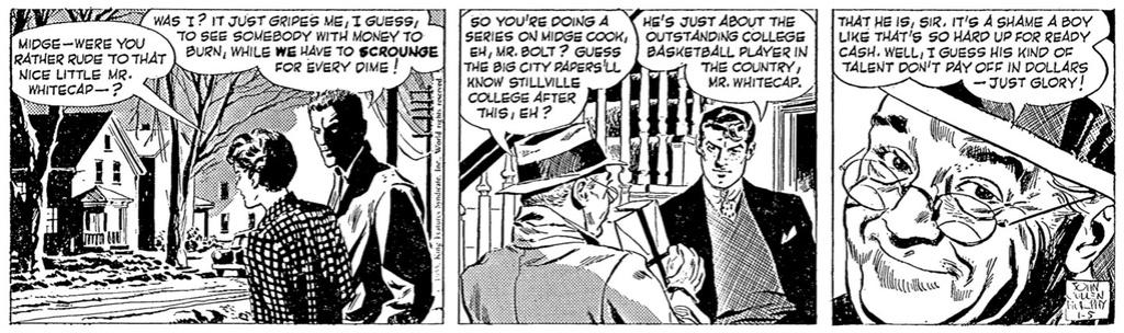 """""""Quatre boules de cuir"""" (Big Ben Bolt) - Page 2 Big_be14"""