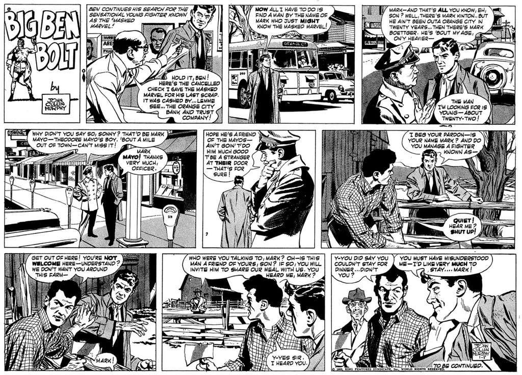 """""""Quatre boules de cuir"""" (Big Ben Bolt) - Page 2 Big_be17"""