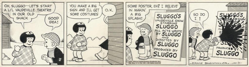 Ernie BUSHMILLER - Page 17 Bushmi14