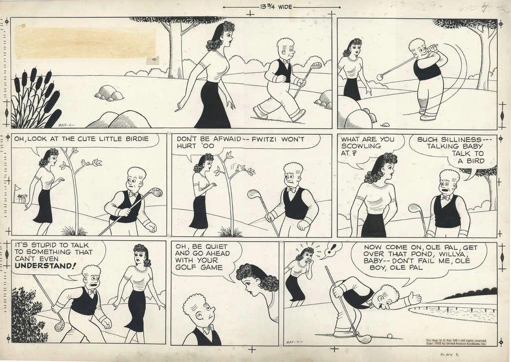 Ernie BUSHMILLER - Page 17 Bushmi15