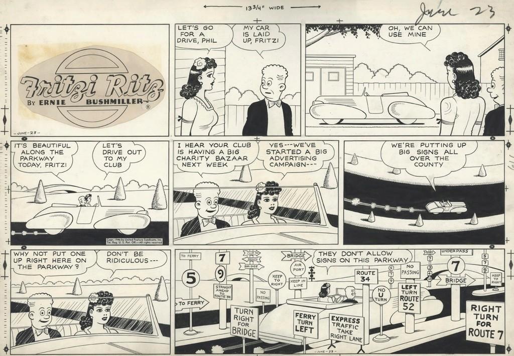 Ernie BUSHMILLER - Page 17 Bushmi18