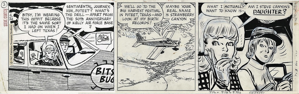 Milton Caniff - Page 7 Caniff16