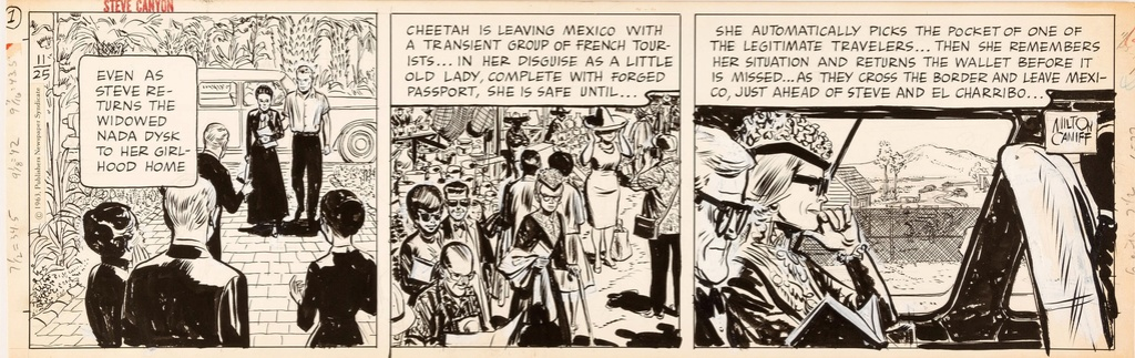 Milton Caniff - Page 7 Canyon10