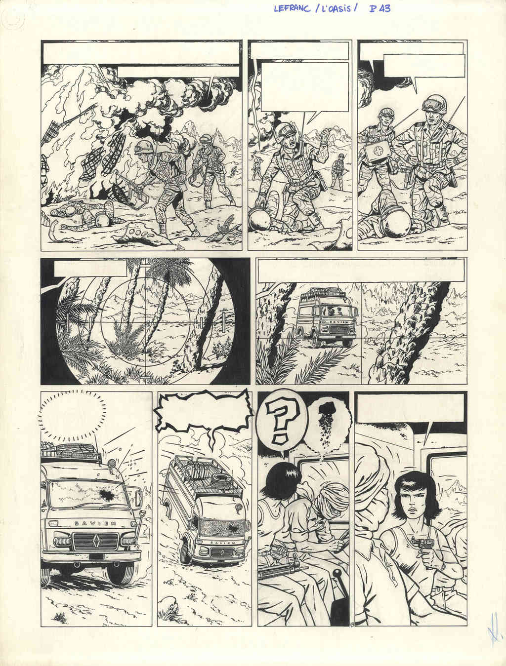 L'oasis - Page 7 Cha-lf10