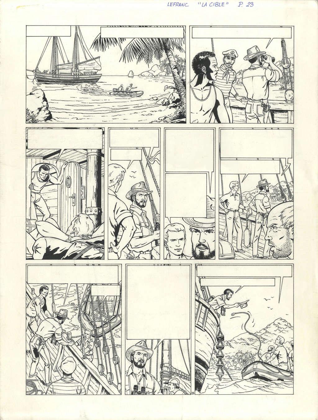 La cible - Page 2 Cha-lf11