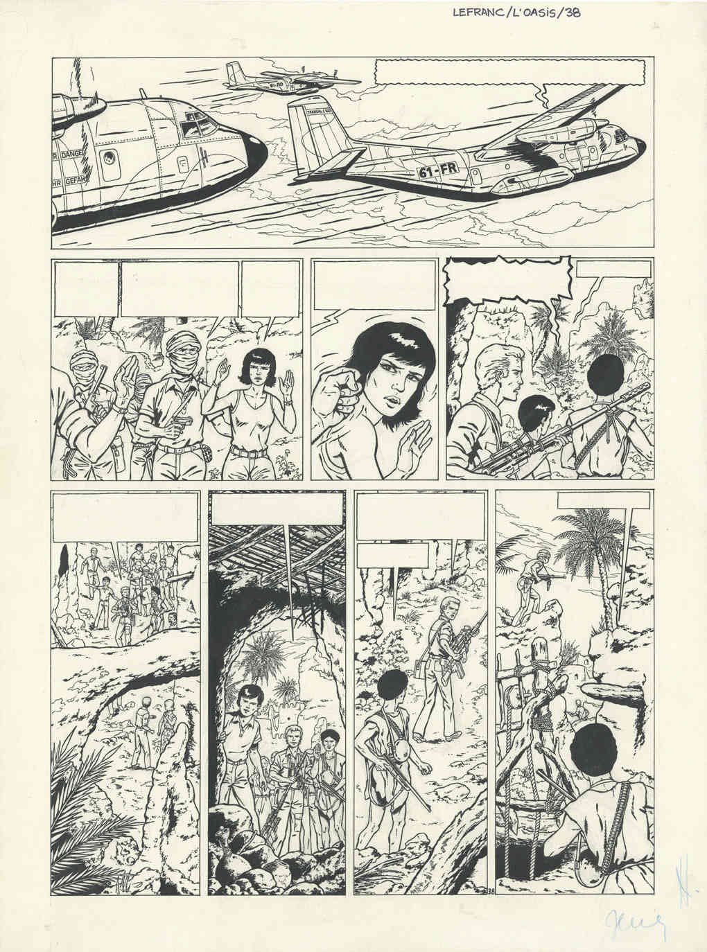L'oasis - Page 7 Chaill33