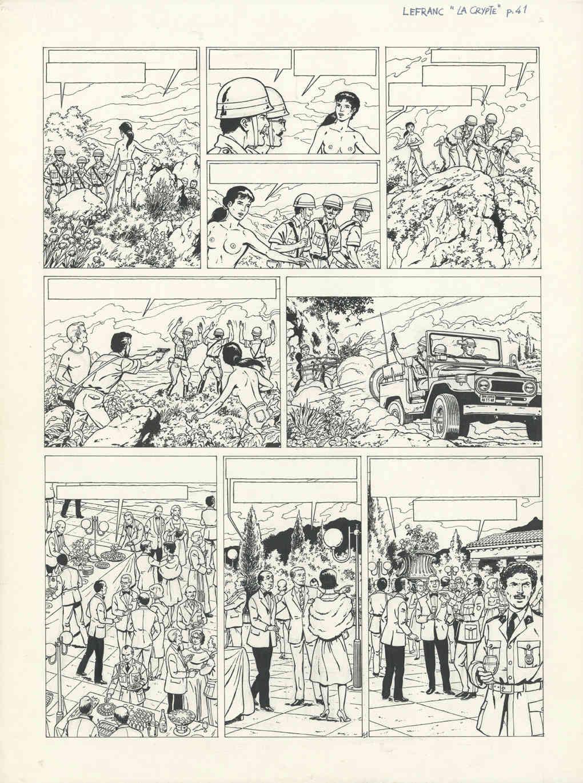 La crypte - Page 2 Chaill37