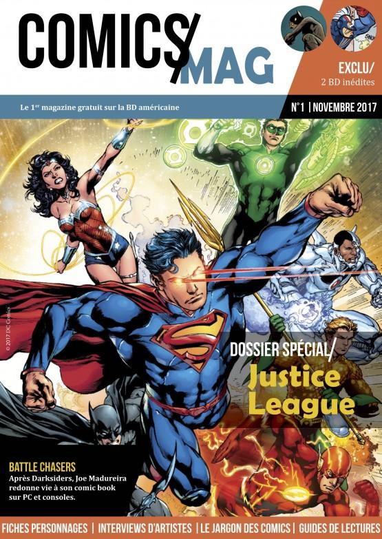 Comic books et super-héros - Page 2 Comics10