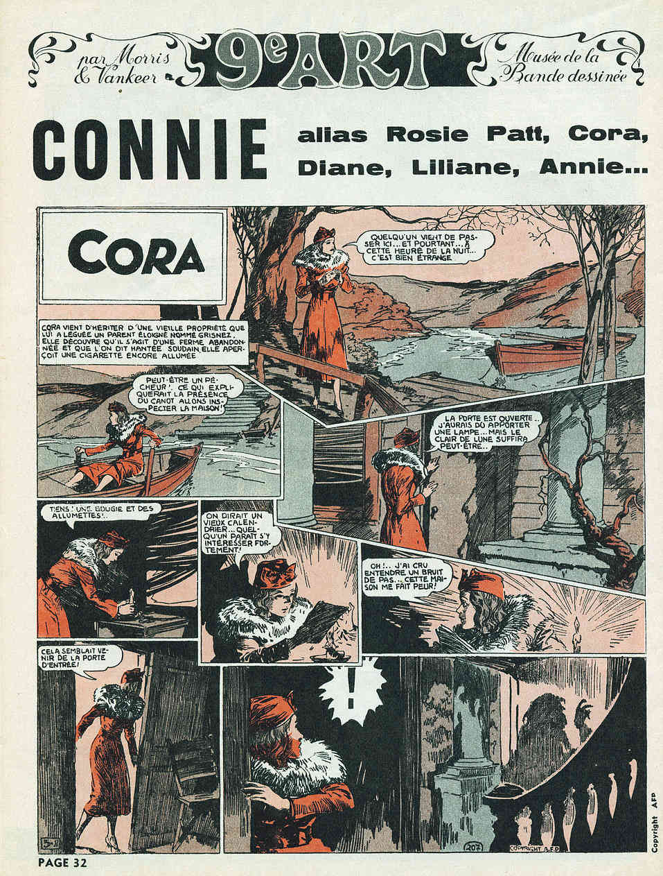 Frank Godwin - Page 5 Connie10