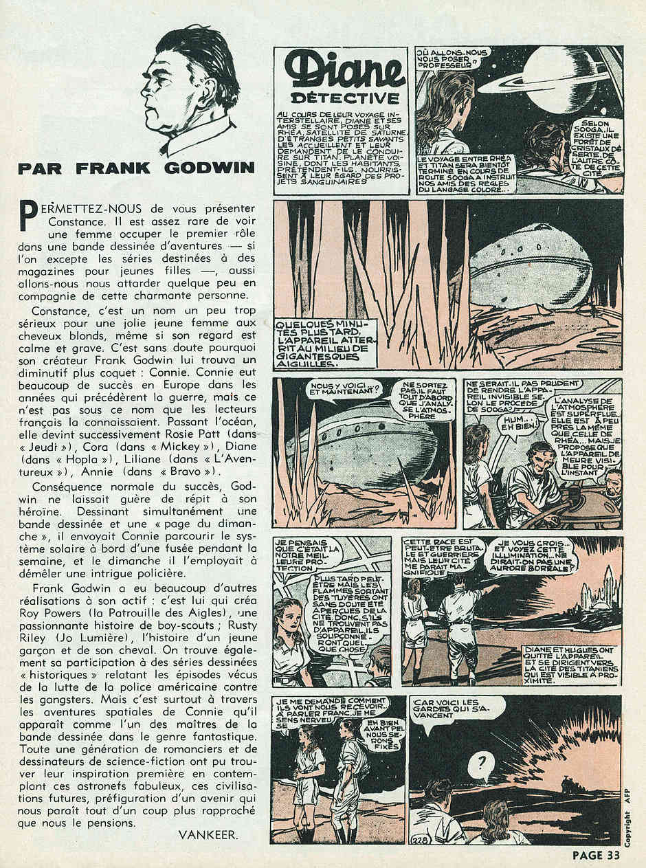 Frank Godwin - Page 5 Connie11
