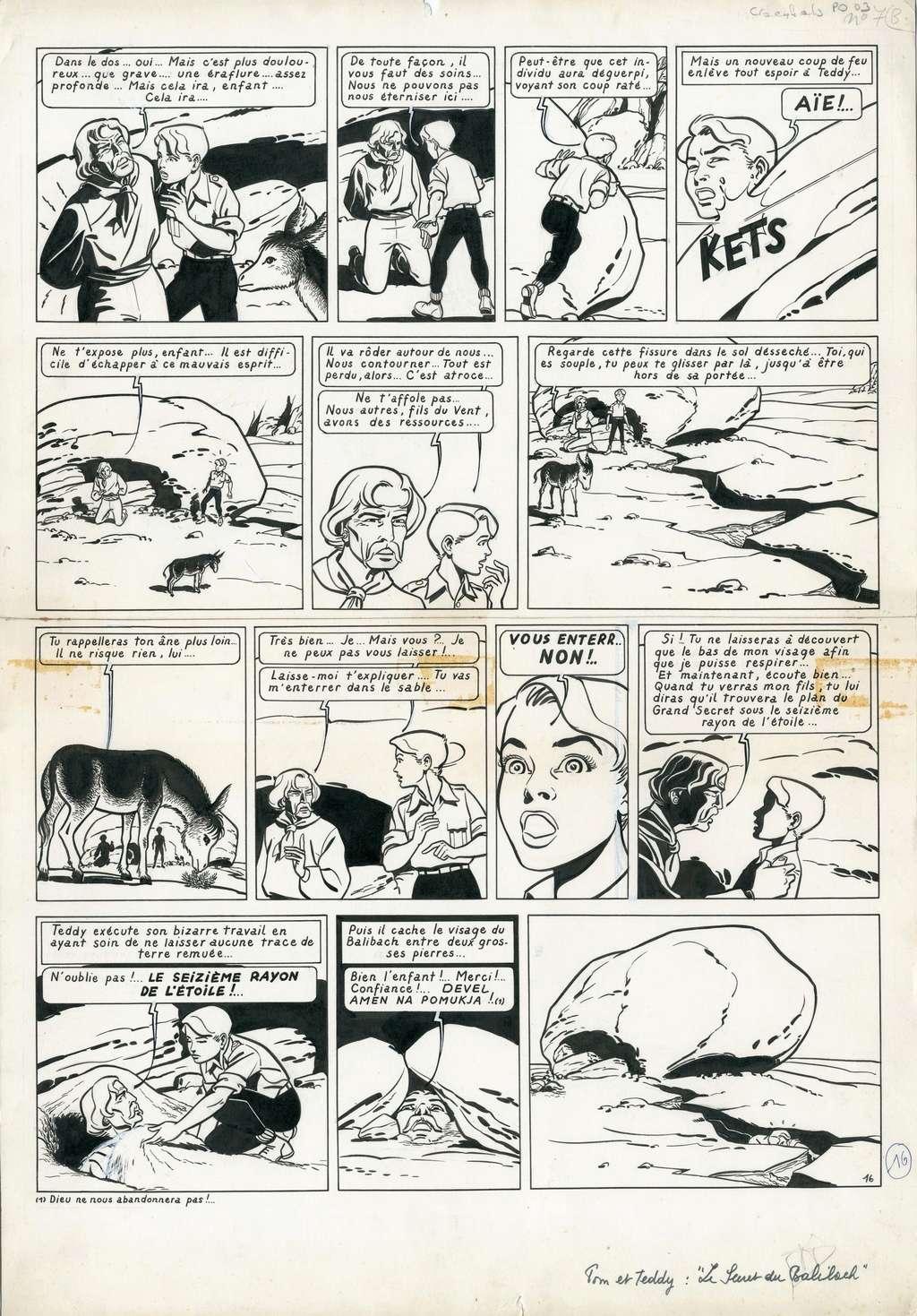 Les autres séries de François Craenhals - Page 2 Craenh12