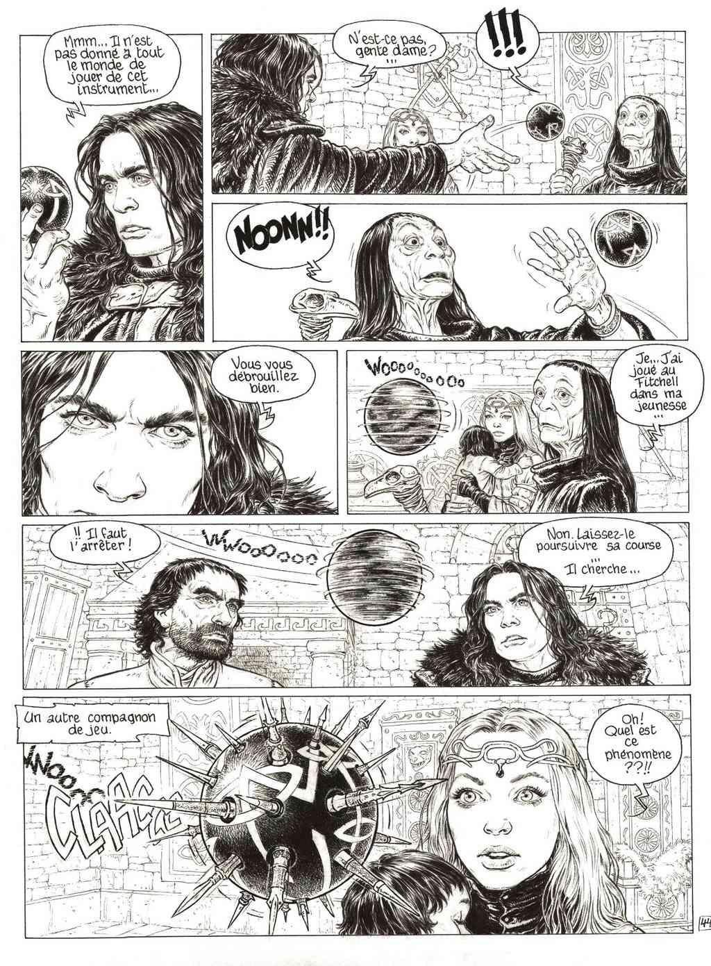 Delaby - Page 4 Delaby13