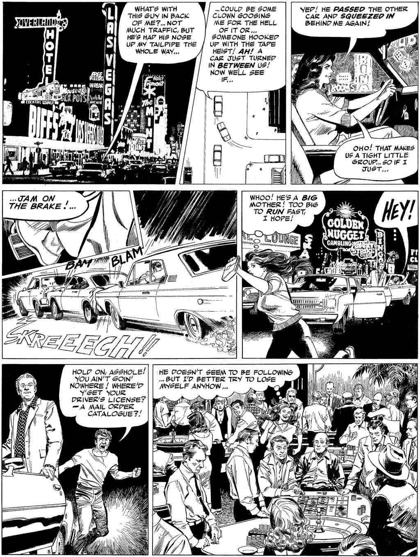 Stan Drake, le marathonien des planches - Page 6 Drake-10