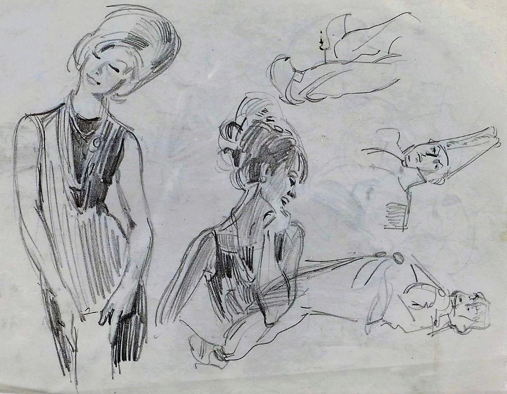 Franquin mania - Page 22 Franqu16